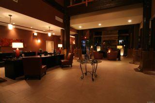 Photo 9: SL44 1175 Resort Dr in : PQ Parksville Condo for sale (Parksville/Qualicum)  : MLS®# 850411