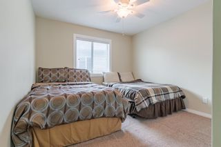 Photo 21: 220 Covecreek Court NE in Calgary: Coventry Hills Detached for sale : MLS®# A1103028