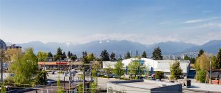 Photo 18: PH10 5288 GRIMMER Street in Burnaby: Metrotown Condo for sale (Burnaby South)  : MLS®# R2264811