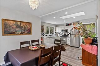 Photo 4: 6219 Penworth Road SE in Calgary: Penbrooke Meadows Detached for sale : MLS®# A1153877