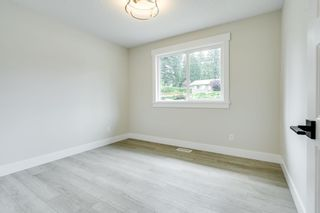 Photo 14: 34443 ETON Crescent in Abbotsford: Abbotsford East House for sale : MLS®# R2598169