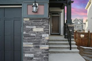 Photo 6: 59 Marquis Cove SE in Calgary: Mahogany Detached for sale : MLS®# A1087971