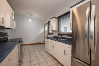 Photo 8: 878 Beaverbrook Street in Winnipeg: River Heights South Residential for sale (1D)  : MLS®# 202028124