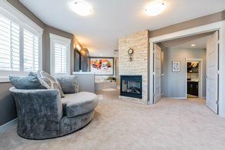 Photo 29: 12831 202 Street in Edmonton: Zone 59 House for sale : MLS®# E4238890