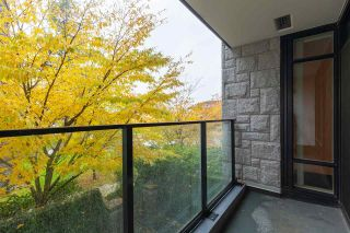 Photo 24: 103 5958 IONA DRIVE in Vancouver: University VW Condo for sale (Vancouver West)  : MLS®# R2515769