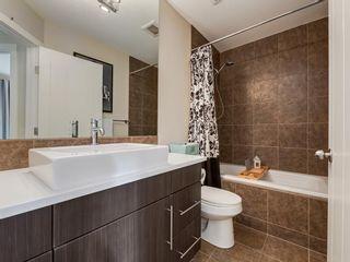 Photo 23: 438 Quarry Villas SE in Calgary: Douglasdale/Glen Row/Townhouse for sale : MLS®# A1057271