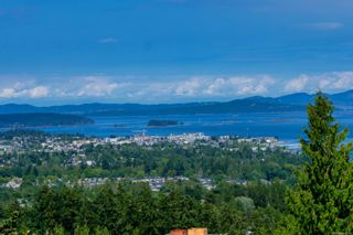 Photo 30: 8846 Forest Park Dr in : NS Dean Park House for sale (North Saanich)  : MLS®# 861394