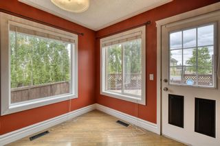 Photo 16: 143 Chapman Way SE in Calgary: Chaparral Detached for sale : MLS®# A1116023