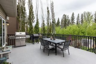 Photo 18: 1218 CHAHLEY Landing in Edmonton: Zone 20 House for sale : MLS®# E4262681