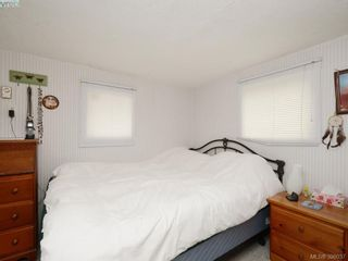 Photo 6: 5 2206 Church Rd in SOOKE: Sk Broomhill Manufactured Home for sale (Sooke)  : MLS®# 796312