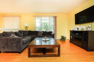 Photo 5: 177 Raquette Street in Winnipeg: Westwood Residential for sale (5G)  : MLS®# 202120915