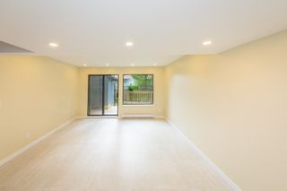 Photo 8: 902 BRITTON Drive in Port Moody: North Shore Pt Moody Townhouse for sale : MLS®# R2443680