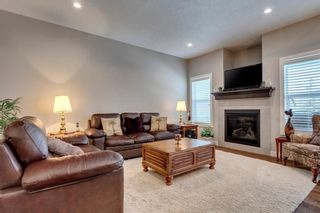 Photo 21: 2 Stone Garden Crescent: Carstairs Semi Detached for sale : MLS®# C4293584