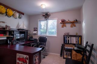 Photo 14: 309 SECOND Avenue in Clandeboye: R13 Residential for sale : MLS®# 202115361