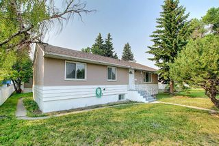 Main Photo: 516 Northmount Place NW in Calgary: Thorncliffe Detached for sale : MLS®# A1130678