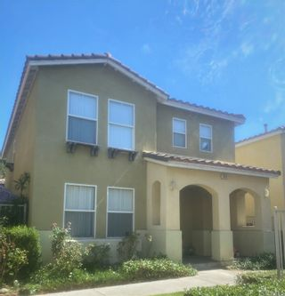 Photo 1: 203 Cancion Way in Los Angeles: Residential for sale (BOYH - Boyle Heights)  : MLS®# PW21223680