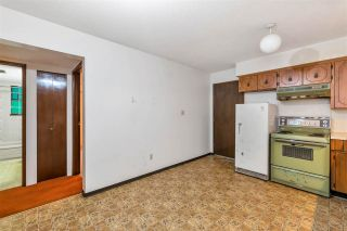 Photo 33: 2935 E 3RD Avenue in Vancouver: Renfrew VE House for sale (Vancouver East)  : MLS®# R2523751