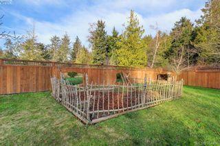 Photo 27: 8870 Randys Pl in SOOKE: Sk West Coast Rd House for sale (Sooke)  : MLS®# 804147