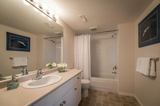 Photo 28: 23702 BOULDER PLACE in Maple Ridge: Silver Valley House for sale : MLS®# R2579917