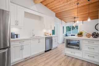 Photo 8: 3642 SYKES Road in North Vancouver: Lynn Valley House for sale : MLS®# R2602968
