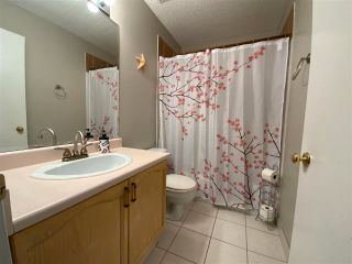 Photo 12: 68 Lunnon Drive: Gibbons House for sale : MLS®# E4242714
