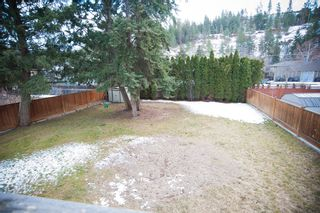 Photo 40: 4768 Gordon Drive in Kelowna: Lower Mission House for sale (Central Okanagan)  : MLS®# 10130403