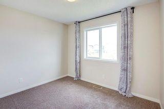 Photo 15: 242 Cranford Way SE in Calgary: Cranston Detached for sale : MLS®# C4274435