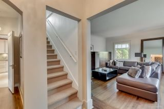 Photo 2: 803 DUBLIN STREET in New Westminster: Moody Park House for sale : MLS®# R2068106