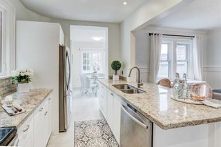 Photo 11: 306 Fairlawn Avenue in Toronto: Lawrence Park North House (2-Storey) for sale (Toronto C04)  : MLS®# C5135312