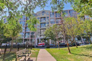 Photo 25: 912 65 Scadding Avenue in Toronto: Waterfront Communities C8 Condo for sale (Toronto C08)  : MLS®# C5383350