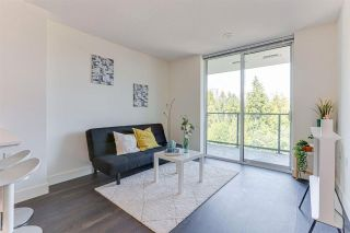 """Photo 6: 903 3007 GLEN Drive in Coquitlam: North Coquitlam Condo for sale in """"Evergreen"""" : MLS®# R2591483"""