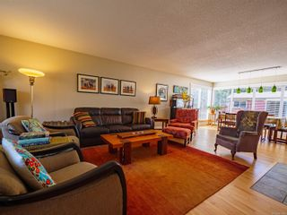 Photo 14: 1246 Helen Rd in : PA Ucluelet House for sale (Port Alberni)  : MLS®# 871863