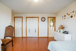 Photo 25: 2248 SICAMOUS Avenue in Coquitlam: Coquitlam East House for sale : MLS®# R2591388