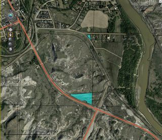 Main Photo: 95 Pinter Road: Drumheller Detached for sale : MLS®# A1034869