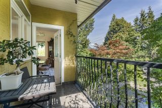 Photo 11: 1165 DEEP COVE Road in North Vancouver: Deep Cove House for sale : MLS®# R2619801