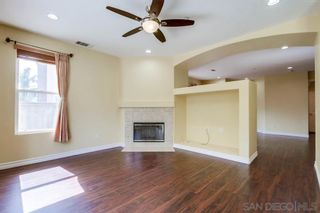 Photo 17: RANCHO BERNARDO Twin-home for sale : 4 bedrooms : 10546 Clasico Ct in San Diego
