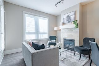 Photo 13: 102 518 33 Street NW in Calgary: Parkdale Apartment for sale : MLS®# A1091998