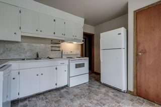 Photo 11: 171 Westview Drive SW in Calgary: Westgate Detached for sale : MLS®# A1149041