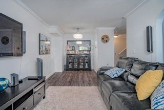 """Photo 4: 107 303 CUMBERLAND Street in New Westminster: Sapperton Townhouse for sale in """"CUMBERLAND COURT"""" : MLS®# R2604826"""