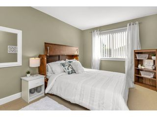 """Photo 28: 5120 214 Street in Langley: Murrayville House for sale in """"Murrayville"""" : MLS®# R2625676"""