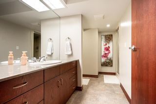 Photo 34: 103 River Pointe Drive in Winnipeg: River Pointe Residential for sale (2C)  : MLS®# 202122746