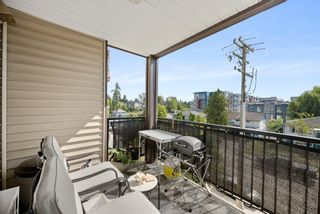 """Photo 20: 314 19939 55A Avenue in Langley: Langley City Condo for sale in """"MADISON CROSSING"""" : MLS®# R2616834"""