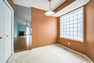 Photo 7: 41 Valley Ridge Heights NW in Calgary: Valley Ridge Row/Townhouse for sale : MLS®# A1130984