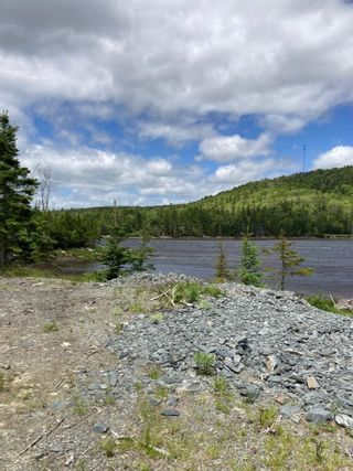 Photo 12: Lot 17 Anderson Drive in Sherbrooke: 303-Guysborough County Vacant Land for sale (Highland Region)  : MLS®# 202115628