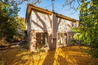 Photo 12: 30 Brightbay Crescent in Markham: Grandview House (Sidesplit 4) for sale : MLS®# N4630588