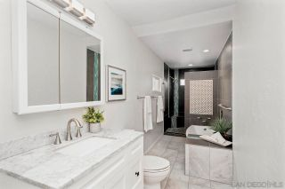 Photo 10: EL CAJON House for sale : 2 bedrooms : 142 S Johnson Ave