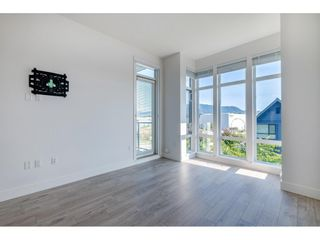 """Photo 14: 312 2307 RANGER Lane in Port Coquitlam: Riverwood Condo for sale in """"Freemont Green South"""" : MLS®# R2495447"""