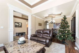 Photo 9: 2721 CARRIAGE Court: House for sale in Abbotsford: MLS®# R2528026