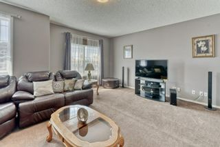 Photo 21: 7 SKYVIEW RANCH Crescent NE in Calgary: Skyview Ranch Detached for sale : MLS®# A1109473