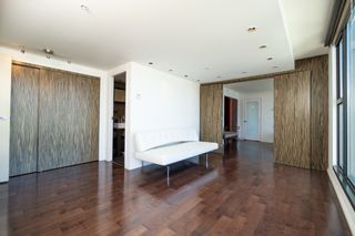 Photo 33: xxxx xx55 Homer Street in Vancouver: Yaletown Condo for sale (Vancouver West)